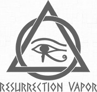Resurrection Vapor